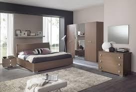 designer beds and furniture. Designer Bedroom Furniture Melbourne Or3215 Italian Luxury UniqueBedroom Layouts Beds And
