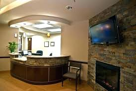 dental office decor. Modern Dental Office Design Ideas Decor With Decorating Beautiful Living Room S