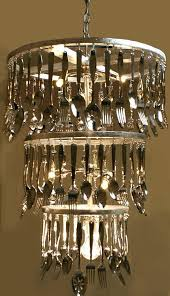 crystal replacements for chandeliers crystal chandelier parts uk
