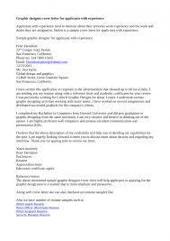 proofreader cover letter examples cover letter examples 2017 proofreader cover letter and resume sample cv