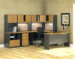 custom home office desk. Delighful Desk Office  And Custom Home Office Desk A