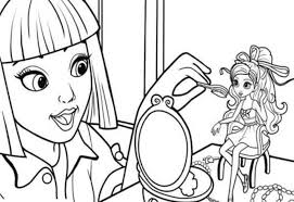 Small Picture Brilliant How To Make A Coloring Page with regard to Your home