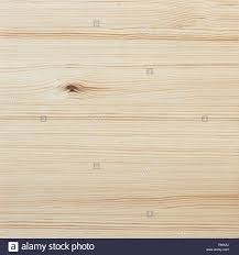 Wooden Texture Light Wood Background Pine Timber Stock