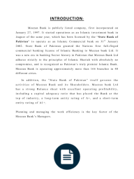 islamic banking essay islamic banking and finance essay help 24 7