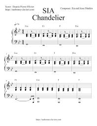 sia chandelier free best chandelier awesome chandelier s ideas hi res wallpaper for chandelier s