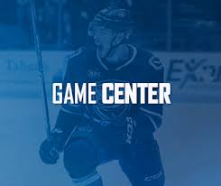Adirondack Bank Center Seating Chart Seating Chart Utica Comets Official Website