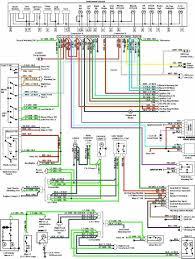 dodge stereo wiring diagram dolgular com 2003 dodge ram 1500 stereo wiring harness at 2003 Dodge Ram Stereo Wiring Diagram
