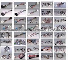 bmw car wiring harness oemno n a application bmw 3 series bmw car wiring harness