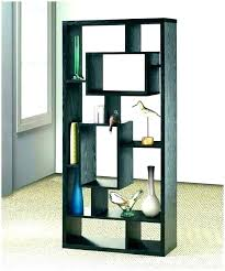 wall cubes wall mounted storage cube wall cubes wall cubes wall cube shelves box wall shelves wall cubes wall mounted cubes shelves
