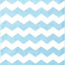 light blue rug light colored rugs chevron light blue rug is a hand made rugs that light blue rug
