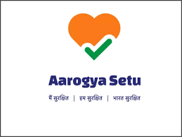 aarogya setu app: How to download ...