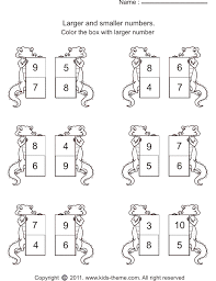 Collections of Grade 1 Math Worksheets Free Printable, - Easy ...