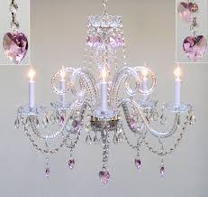 bedroom chandelier lighting. bedrooms chandeliers ideas with crystal heart bedroom chandelier lighting