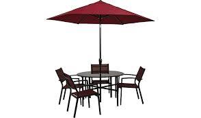 bimini 6 pc patio set ideas