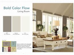 Awesome Benjamin Moore Pottery Barn Kids Paint Colors Pict Of Ideas And Painting Trend