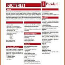 Make A Brochure Factsheet That Rocks 370527967445 Fact Sheet