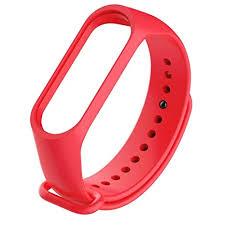Iloft Silicone Accessories Strap Soft <b>Silicone Bracelet Band</b> for ...