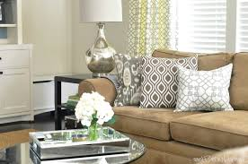 home decor liquidators furniture stores 4998 summer ave within