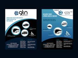 Graphic Design Flyer Flyer Design Sonnydesign