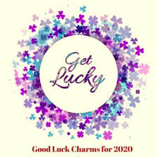 Lucky Animal Chart Good Luck Charms For 2020 Super Powerful