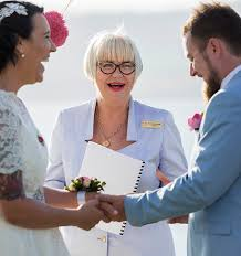Lewis hamilton news, gossip, photos of lewis hamilton, biography, lewis hamilton girlfriend list 2016. Hamilton Island Weddings