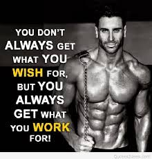 Motivational Quotes For Men Unique Fitness Men Motivation Quotes And Sayings With Pictures