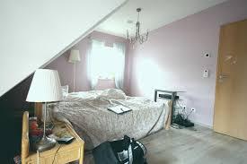 Beautiful Schlafzimmer Dachschräge Ideen Images Erstaunliche Ideen