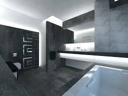 office bathroom design. Marvelous Office Furniture Modern Toilet Design Bathroom L