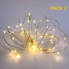Mini String Lights Wholesale Cheap Indoor Fairy Lights Find Indoor Fairy Lights Deals On