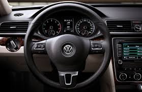 2007 Vw Jetta Steering Wheel Light Vw Passat Dashboard Lights Norm Reeves Vw