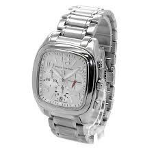david yurman belmont chronograph men s watch david yurman belmont chronograph men s watch