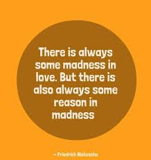 Non Cheesy Love Quotes Best Non Cheesy Love Quotes Tamilkalanjiyamin