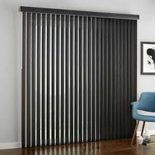 fabric vertical blinds.  Vertical 3 12 Intended Fabric Vertical Blinds