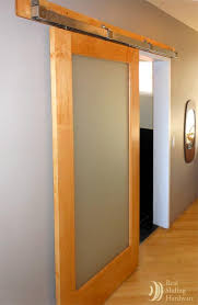 glass doors for bathrooms. Bathroom Entry Sliding Doors Pilotproject Org With Plans 16 Glass For Bathrooms