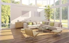 sustainable restaurant furniture. SUSTAINABLE DESIGN Sustainable Restaurant Furniture
