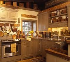 571 best Primitive Kitchens images on Pinterest   Home, Home decor and  Kitchen tops