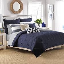 blue duvet sets yellow duvet cover king size quilt covers king size bed covers white duvet