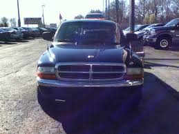 dodge dakota questions 2000 dodge dakota front left single light 2000 Dodge Dakota Turn Signal Wiring Diagram not flash im going to take off the front left headlight setup and look for any damaged wiring or plugs 2000 dodge dakota turn signal wiring diagram