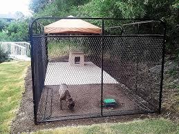 diy dog house plans elegant diy double dog house wood dog kennel plans easy diy woodworking