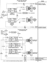 Hvac fan relay wiring diagram images gallery
