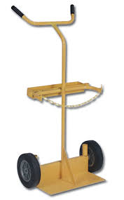 Vending Machine Hand Truck Stunning INDUSTRIAL HEAVY DUTY HAND TRUCKS Vending Machine Hand Trucks Drum