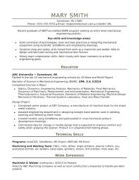 Entry Level Resume Templates Free Resume Beginner Resume 93