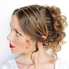 grecian greek wedding hair hair ideas wedding hair greek wedding wedding