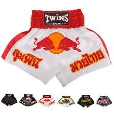 Venum Shorts Size Chart Finding The Perfect Fit The Best Muay Thai Shorts The Mma