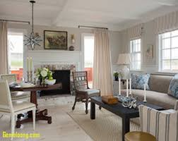 traditional living room furniture sets. Furniture Sets Living Room Inspirational Wood Legs Black Fireplace White  Fabric Sofa Traditional Traditional Living Room Furniture Sets R