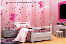 painting ideas for kids roomHome Remodel Design