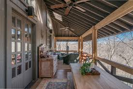 timber frame porch balcony rustic with tennessee frames traditional outdoor  wall lights and sconces