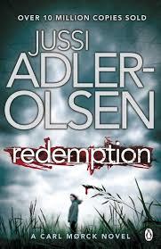 <b>Redemption</b> eBook by <b>Jussi Adler</b>-<b>Olsen</b> - 9780141962535 ...