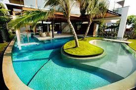 pool design ideas. Screenshot Image Pool Design Ideas U