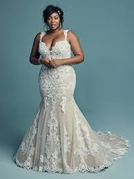 Brilliant Maggie Sottero Wedding Dress Find Your Style